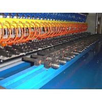 煤矿钢筋网焊网机|钢筋网焊网机|宝石焊网设备厂(已认证)