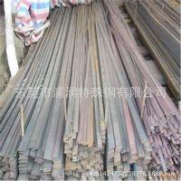 DT8(A,E,C)各种等级纯铁棒材 电磁纯铁板材 欢迎选购