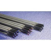 E2209-15不锈钢焊条E2209-15焊条厂家