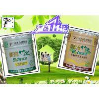 啄木鸟品牌产品配方、包装全新升级系列篇(三)