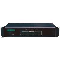 迪士普 DSPPA MP9823S 电源时序器