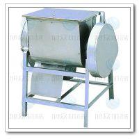 合肥旭众食品机械生产厂家专业供应SZ-15型简装和面机欢迎上门试机选购