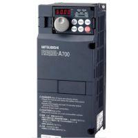 三菱开关电源S8JX-N05005C/PS9Z-3N3F直销