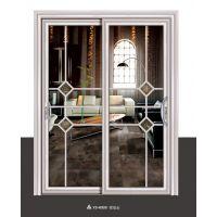 雅绅门业豪华室内门定制,阳台、厨房推拉门,折叠门,生态门