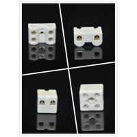 高频瓷接头 高温瓷接头 接线端子 质优价廉