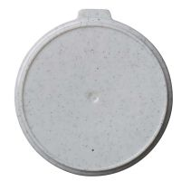 正品供应 MDSD9/MDSD9/MDSPLT9 美国CAMBRO 保温底盘系统