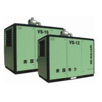 江门寿力空压机维修|江门专业寿力空压机维修保养