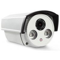 佳安太保 TB-IPC-JH150LE-X 网络高清监控摄像机 红外摄像机 监控摄像头特价