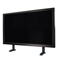 厂家直销工业级高清液晶监视器 42寸液晶监视器 安防专用显示器