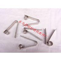 厂家生产 各种型号弹簧 异型恒压簧