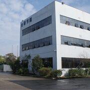 上海台研节能设备工程有限公司