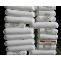 PP AW564/新加坡聚烯烃 注塑级 高流动 通用级