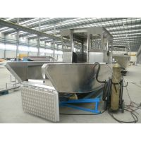 供应铝船壳焊接铝焊接船体焊接铝船舱结构件