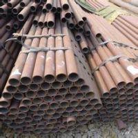 山东0Cr18Ni9钢管厂家,山东0Cr18Ni9不锈钢管价格