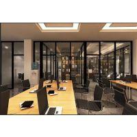 苏州相城区办公室装修设计厂房装修设计