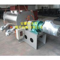 安徽蚌埠犁刀混合机生产厂家 质量三包...