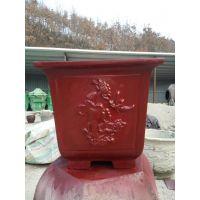 水泥花盆模具厂,水泥花盆模具制作技术,天艺水泥花盆模具质量有保证(图)