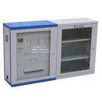 7AH壁挂电源厂家生产7AH/220V壁挂电源和7AH/110V壁挂电源价格优惠