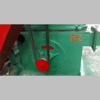 优质高效节能齿盘式粉碎机 振德牌饲料加工专用粉碎机械 现货热销