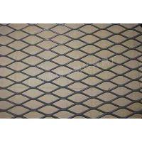 穗安制造(图)_3mm钢板网厂_贺州钢板网厂