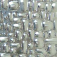专业定制不锈钢压花装饰板 各种装饰板材定做