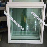 深圳亚图牌不锈钢防爆窗 整套窗的材质是不锈钢 开关类型是手动