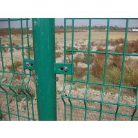 养殖场围墙网 铁丝网围栏网多少钱