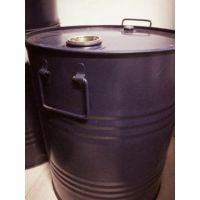 C6碳6皮革防水剂(低气味不结冻)