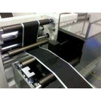 LTG-3型激光测厚仪应用于透明和半透明等特殊材料测厚