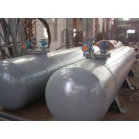 供应特氟龙喷涂 四氟喷涂 氟树脂防腐化工设备配件