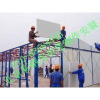 供应北京顺义区彩钢房搭建68684445专业承接钢结构焊接室内阁楼搭建