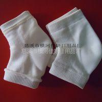 供应批发佳妍植物精油凝胶保湿袜子,凝胶保湿袜套,凝胶保湿足套