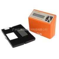 供应Elcometer 6014 明暗度和不透明度测定仪