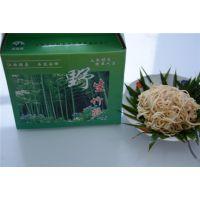 供应纯天然绿色野生竹笋铜鼓特产江西特产笋丝