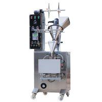 成都同亨包装设备 全自动粉剂包装机KD-180F型 多功能包装机直销