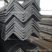 供应热镀锌角铁角钢扁铁