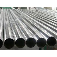 武汉不锈钢管、无锡拓亚钢铁(图)、316l不锈钢管