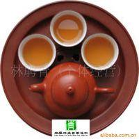 供应凤凰单丛茶/乌龙茶/老丛单丛茶叶