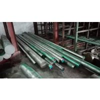 供应球墨铸铁SNG700/2 进口球墨铸铁厚板 进口铸铁棒直销