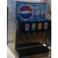 鹤壁可乐机【鹤壁可乐机价位 质量 】