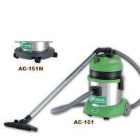 星空洁牌15升吸尘吸水机、工业家庭吸尘吸水机、厂家直销吸尘吸水