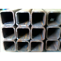 供应昆明通海方管Q235B,100mmx100x5mm通海方管厂家,通海方管市场直销价格