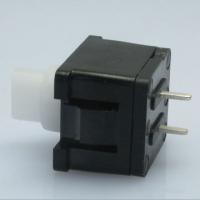 骏铿 按钮开关、按键开关:PB-11E01 (按钮开关)