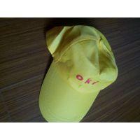 定做太阳帽,太阳帽定制价格,广州太阳帽定制工厂