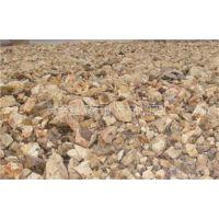 供应精密铸造厂制壳专用铝矾土