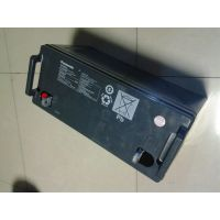 原装松下蓄电池LC-Y12100ST铅酸蓄电池ups蓄电池组
