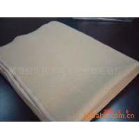 山东厂家直销出口供应阻燃毯羊毛腈纶毛毯子