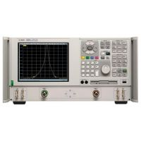E8356A矢量网络分析仪