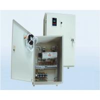 双电源控制柜低压控制柜、双电源柜低压控制柜生产、双电源柜低压控制柜安装
