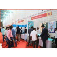 2016印度国际陶瓷技术展览会